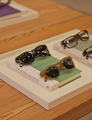 warby-parker-new-store-fresh-collection-portrait1.jpg