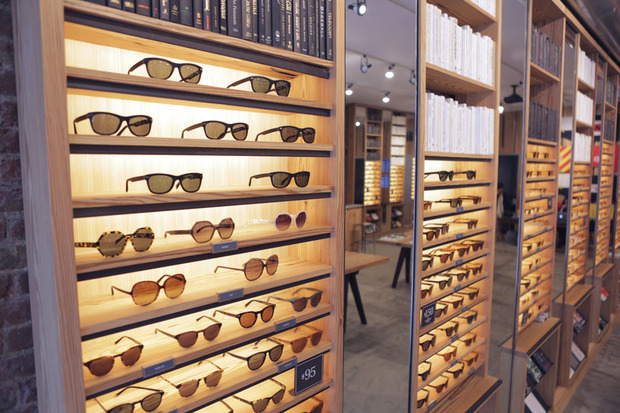 warby-parker-new-store-fresh-collection-shelves.jpg