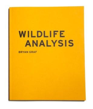 0WildlifeAnalysis-BryanGraf-1b.jpg