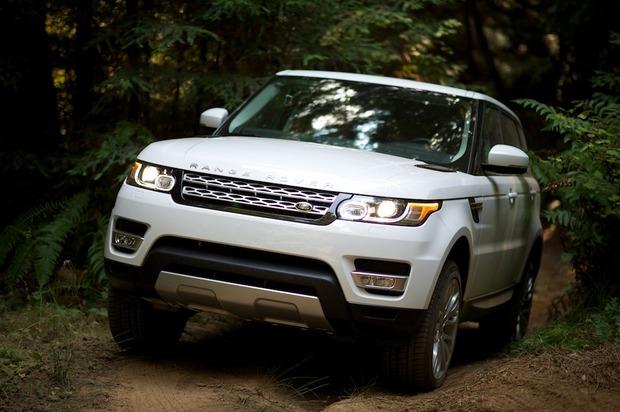 2014-range-rover-sport-9.jpg
