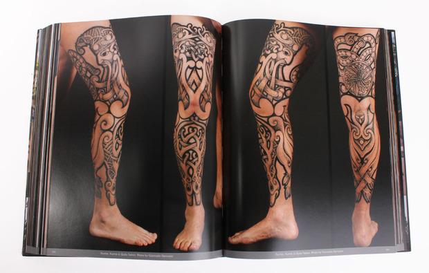 Black-Tattoo-Book-2-legs.jpg