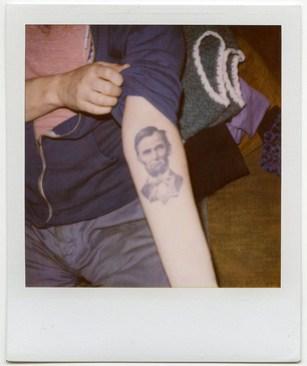 EricYanhkerPolaroid-tattoo.jpg