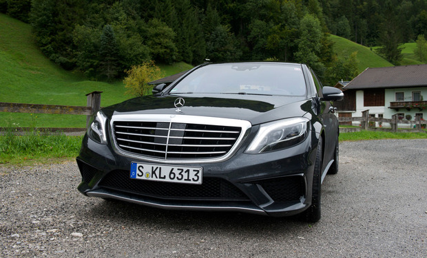 Mercedes-AGM-front.jpg