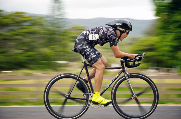 Poler-Castelli-cycling-kit.jpg