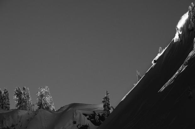 Valhalla-BW-skier.jpg