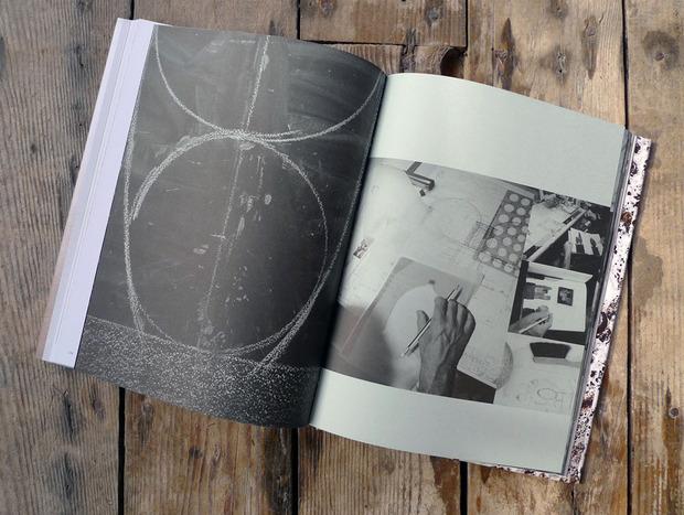 adam-silverman-ceramics-book-2.jpg