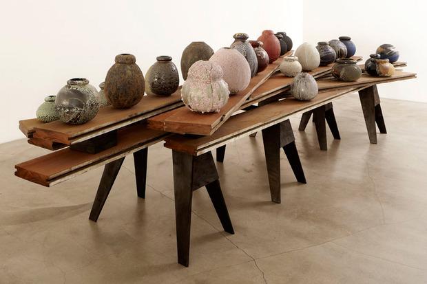 adam-silverman-ceramics-gallery-1.jpg