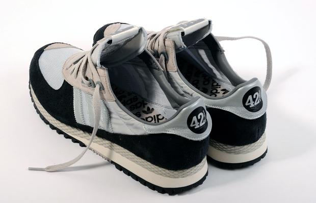 adidas-originals-city-marathon-pt-pack-chicago-2.jpg