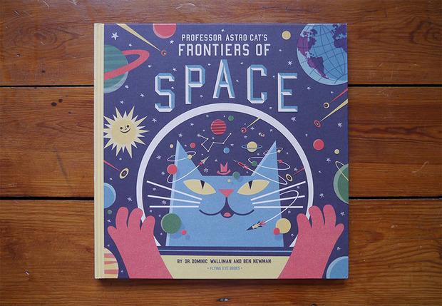 astro-cat-cover.jpg