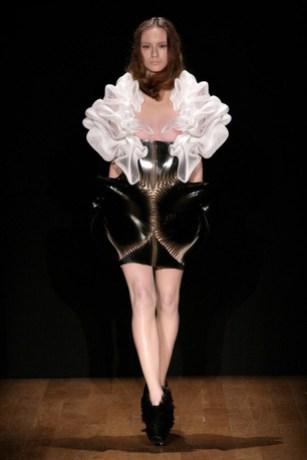 fashion-x-technology-daniel-widrig-2B.jpg