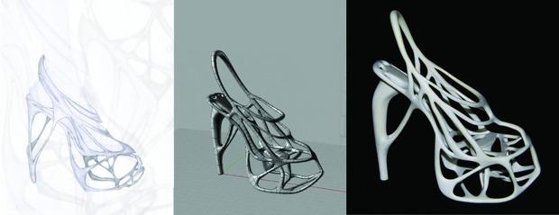 fashion-x-technology-naim-josefi-2.jpg