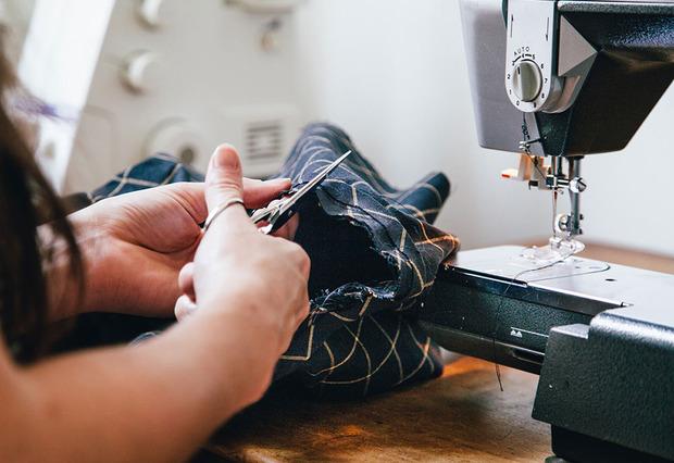 fischer-clothing-13.jpg