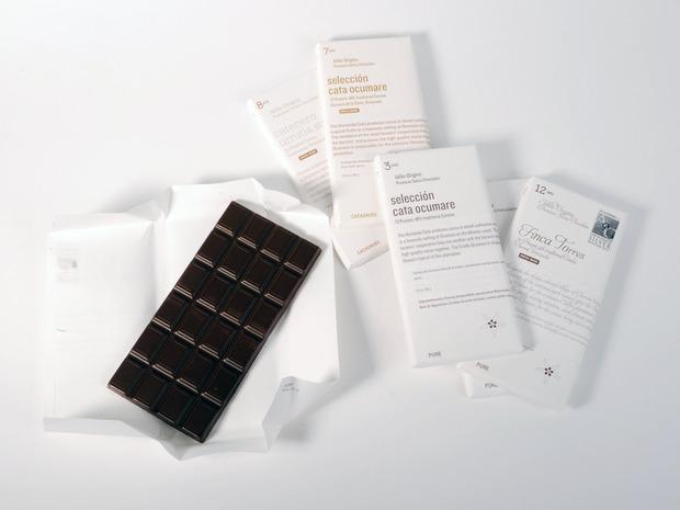 idilio-origins-chocolate-1.jpg