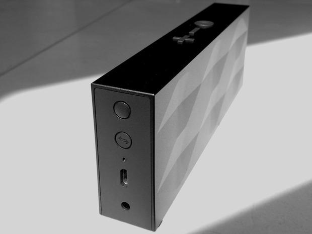 jawbone-jambox-mini-4.jpg