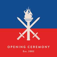 opening-ceremony-listenup.jpg