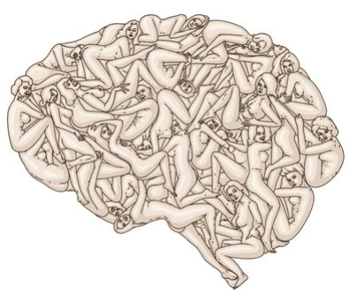 outline-mr-bingo-brain.jpg