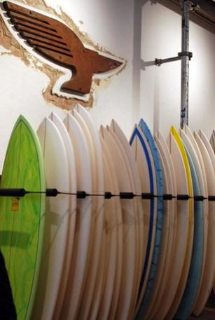 patagonia-bowery-surf-4A.jpg