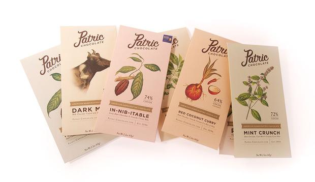 patricchocolate-1.jpg