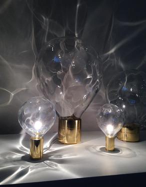 poetic-lab-ripple-lights.jpg