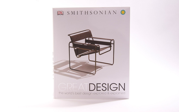 smithsonian-book-5.jpg