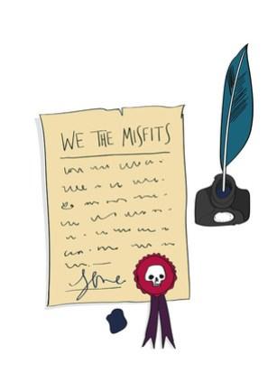 the-misfit-academy-2.jpg