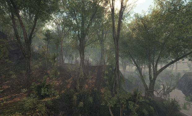 Black-Creek-mark-tribe.jpg