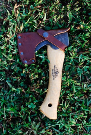 Ride-America-P3-hatchet-2.jpg