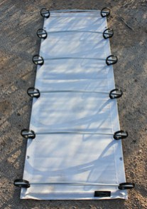 Ride-America-P3-thermarest-cot.jpg