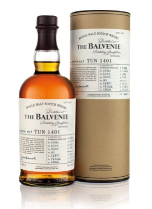 TheBalvenie-Tun1401.jpg