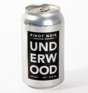 Underwood-Can-wine.jpg