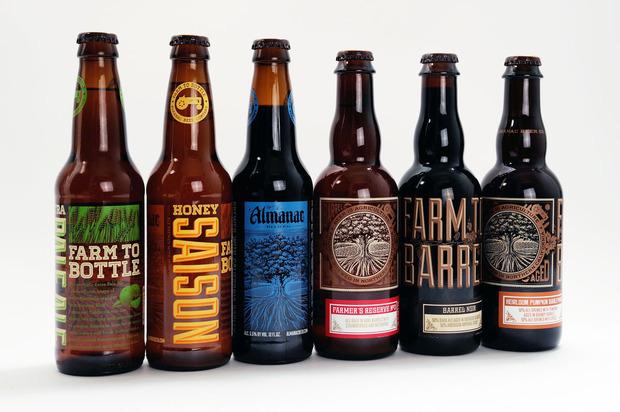 almanac-beer-company-1.jpg