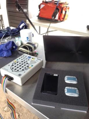 biometric-test-drive-2014-corvette-stingray-3A.jpg