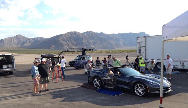biometric-test-drive-2014-corvette-stingray-4.jpg