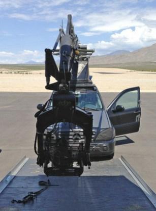 biometric-test-drive-2014-corvette-stingray-5B.jpg