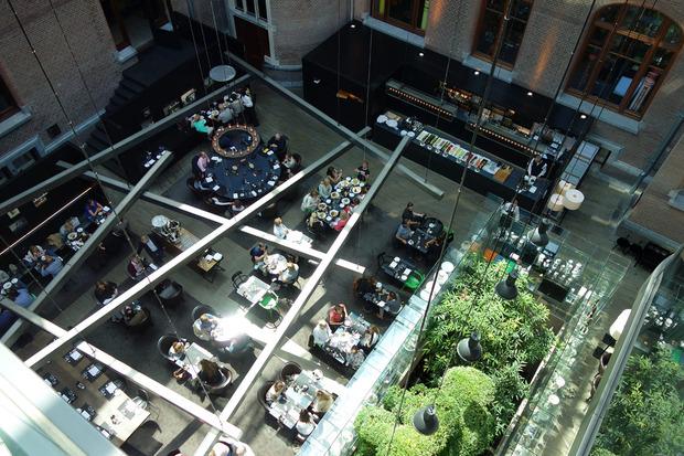 conservatorium-amsterdam-7.jpg