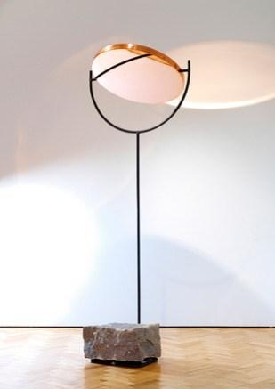 hunting-narud-copper-mirror-2.jpg