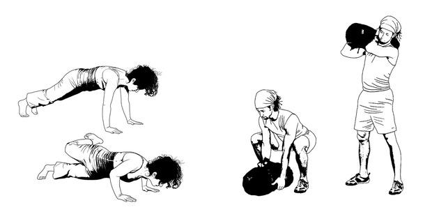 mad-skills-3.jpg