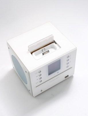nano-hifi-2A.jpg