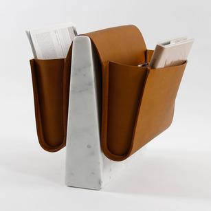 noble-wood-saddle-rack.jpg