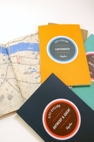 rapha-city-cycling-guides-2B.jpg