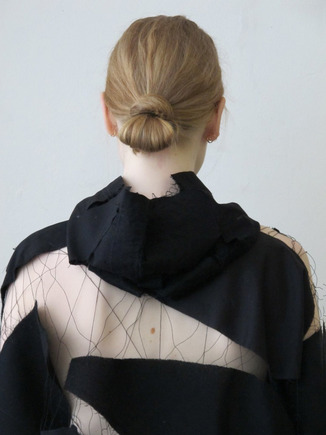 restructional_clothing_2.jpg