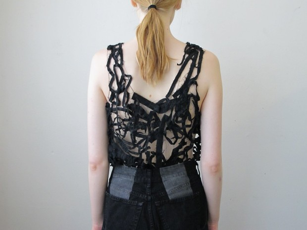 restructional_clothing_3.jpg