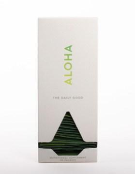 Aloha-Green-Juice-2.jpg