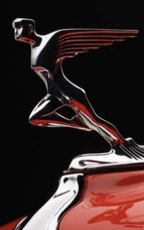 ArtofAuto-01b.jpg