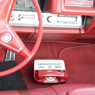 Cadillac-Eldorado-carphone.jpg