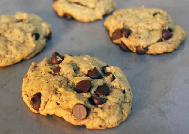 Cookie-Kit-2.jpg