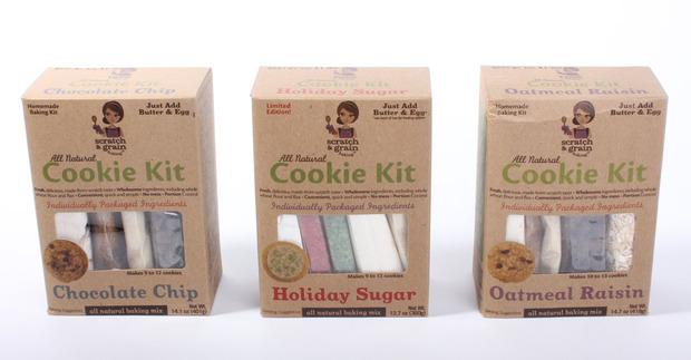 Cookie-Kit.jpg