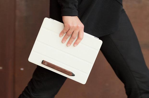 FiftyThree-Pencil-magnet.jpg