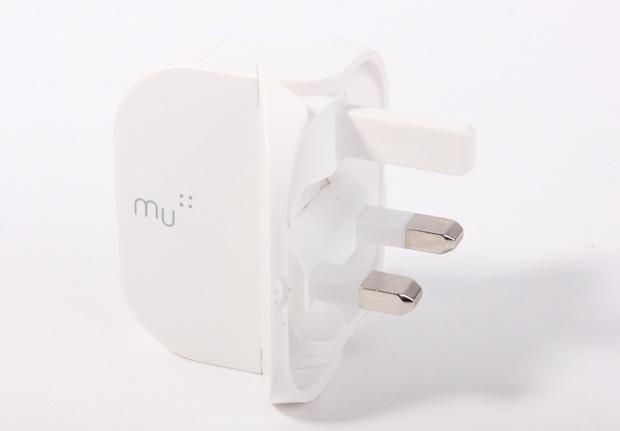 MU-3.jpg