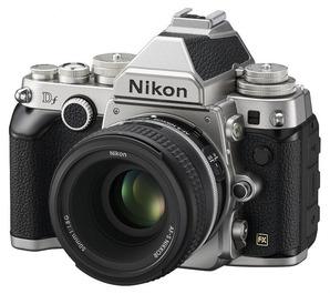 Nikon-Df-front.jpg